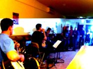 grup_musical