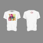Camisetas Pande 2 Post 2