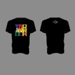 Camisetas Pande Post2
