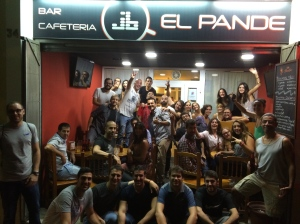 Post 1_Aniversario Pande