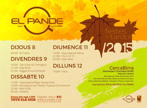 PANDE-FESTES-TARDOR-2015-01 copia
